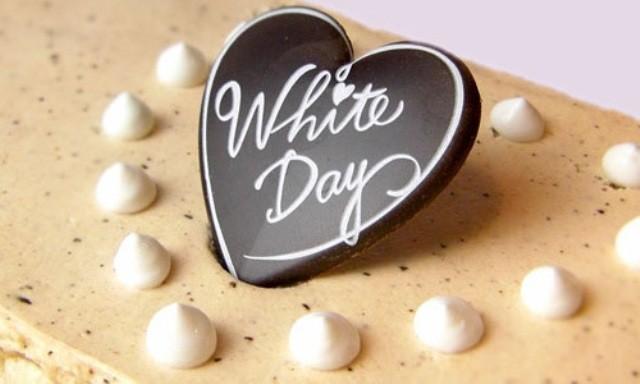 Ngày Valentine trắng 14/3: Nguồn gốc và ý nghĩa - ảnh 1