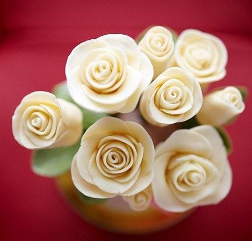 Những món quà trong ngày Valentine Trắng khiến nàng thích mê - ảnh 2
