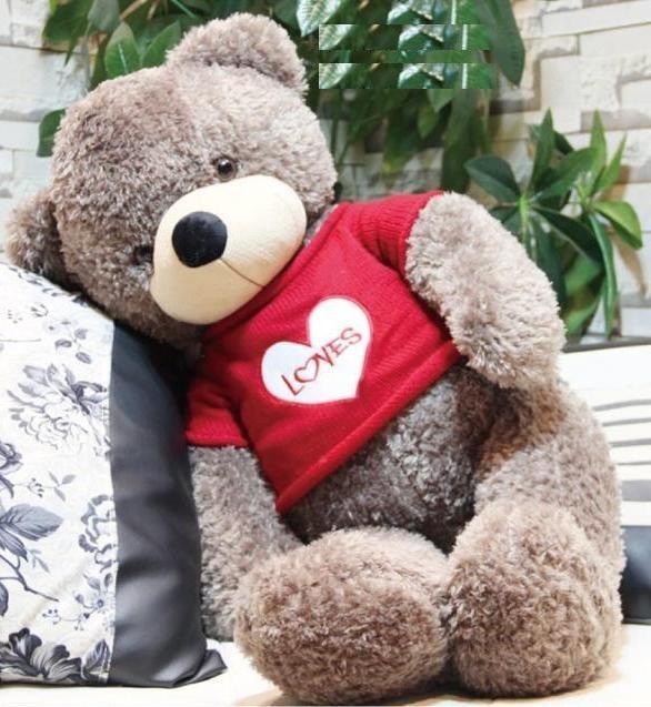 Những món quà trong ngày Valentine Trắng khiến nàng thích mê - ảnh 3