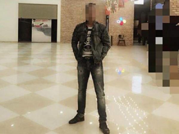 Hà Nội: Tán thủ Wushu bị sát hại dã man bằng 30 nhát dao - ảnh 1