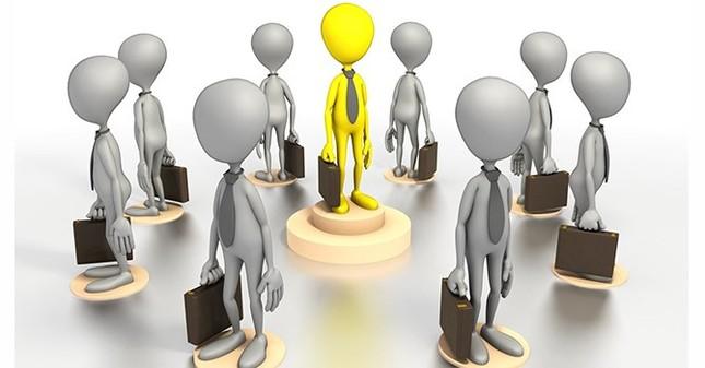 Tước giấy phép kinh doanh 4 công ty bán hàng đa cấp - ảnh 1