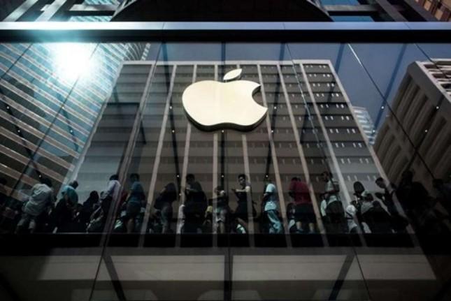 Apple lên kế hoạch đầu tư 1 tỷ USD vào Việt Nam? - ảnh 1