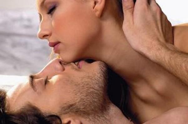 Chồng nói yêu tôi nhưng chỉ có thể 'gần gũi' với nhân tình - ảnh 1