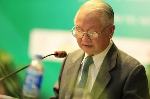 Vinamilk SurePrevent đồng hành vì sức khỏe người Việt - ảnh 2