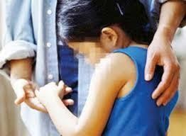 Bảo vệ trường dâm ô hơn 20 học sinh có thể lĩnh án 7 năm tù - ảnh 1