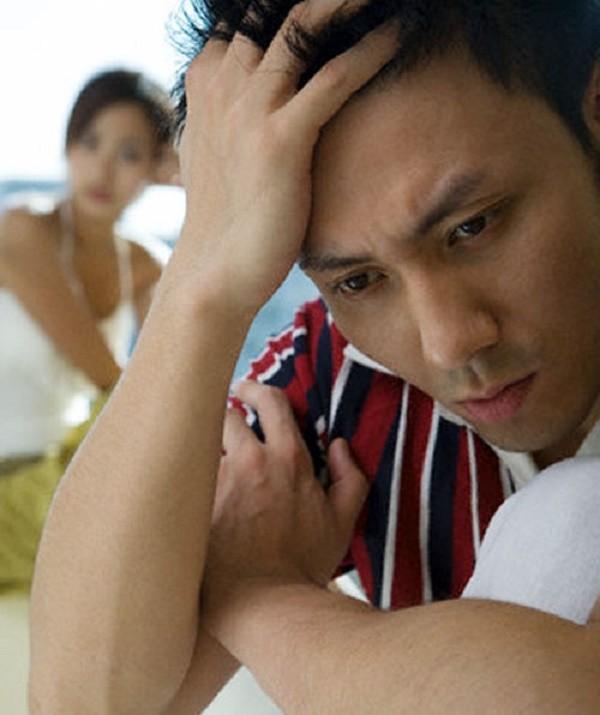 Những điều chị em tuyệt đối không làm thì hôn nhân mới hạnh phúc - ảnh 1