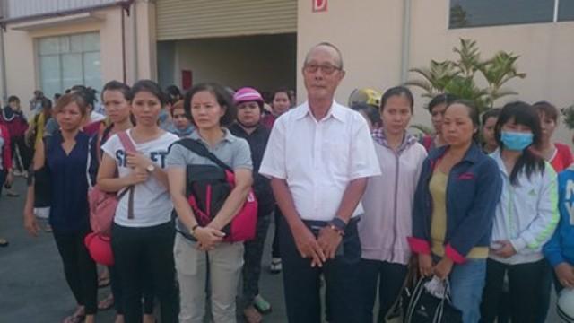 Nguyên tắc của người Nhật và nỗi xấu hổ của người Việt - ảnh 1