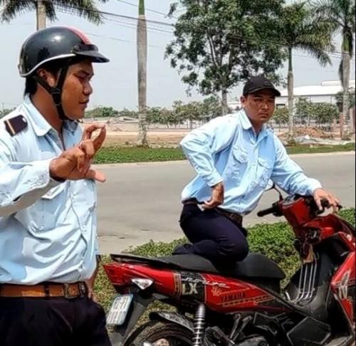Nguyên tắc của người Nhật và nỗi xấu hổ của người Việt - ảnh 2