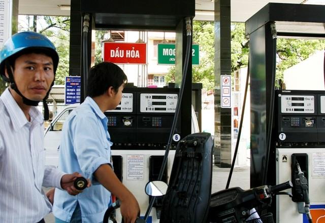 Thủ tướng truy vụ xăng dầu 'móc túi' dân nghìn tỷ - ảnh 1