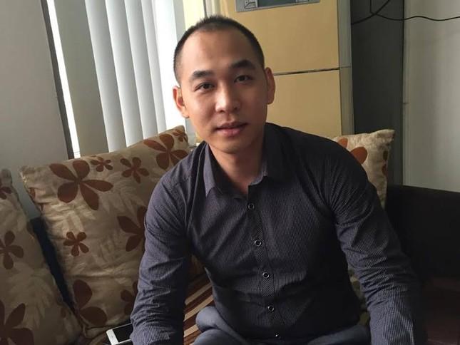 Công ty đa cấp Thăng Long bị tố lừa đảo người dân nghèo - ảnh 3