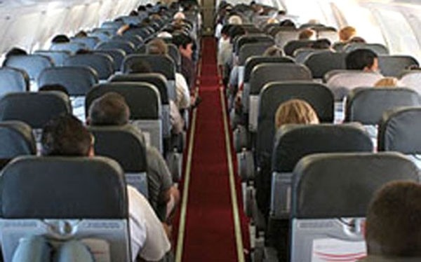 Việt Nam có thêm hãng hàng không mới Vietstar Airlines - ảnh 1