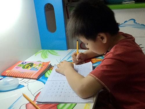 Bài tập về nhà của cô giáo Nhật và ý nghĩa đích thực của giáo dục - ảnh 2