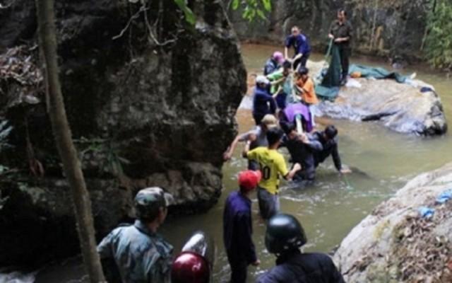 Vụ du khách tử nạn tại Đà Lạt: Đừng làm nỗi đau thêm nhức nhối - ảnh 1