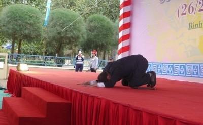 Vụ du khách tử nạn tại Đà Lạt: Đừng làm nỗi đau thêm nhức nhối - ảnh 2