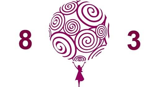 10 mẫu thiệp chúc mừng ngày quốc tế phụ nữ 8/3 đẹp nhất - ảnh 1