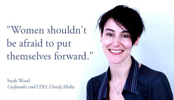 Những câu nói 'để đời' của các nữ doanh nhân thành đạt - ảnh 5