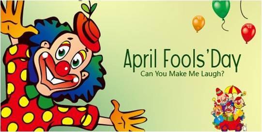 Những câu nói dối làm bạn bè 'phát điên' trong ngày Cá tháng Tư - ảnh 1