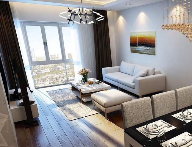 FLC Complex 36 Phạm Hùng: Mở bán đợt 3 tặng quà hấp dẫn - ảnh 1