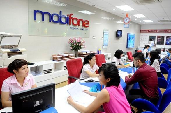 MobiFone xin lỗi khách hàng vì sự cố rớt mạng ngày 'Cá tháng Tư' - ảnh 1