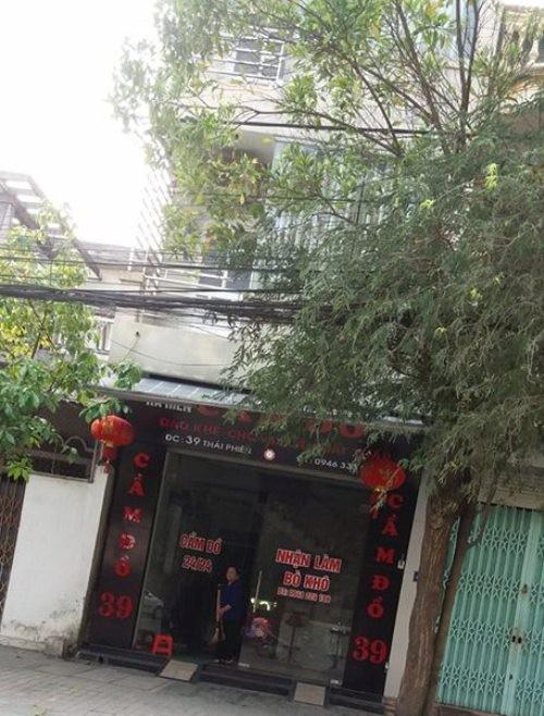 Gần 800 học sinh Nghệ An bỏ học, nhiều em về lấy chồng, ăn chơi? - ảnh 1