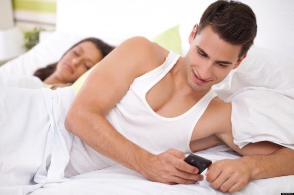 'Ngất xỉu' khi đọc được nhật ký 'bóc bánh trả tiền' của chồng - ảnh 1