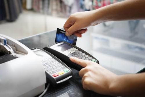 Cảnh báo tình trạng 'bỗng nhiên' mất tiền trong thẻ tín dụng - ảnh 3