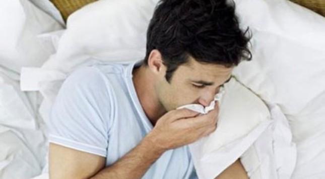 Dấu hiệu rõ rệt cho thấy bạn đã nhiễm HIV - ảnh 2