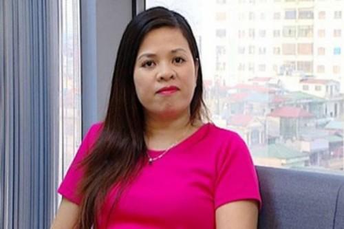 Vụ nữ sinh Hà Nam tự tử: 'Bạn trẻ Việt có tầm nhìn rất ngắn!' - ảnh 1