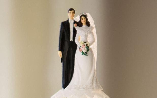Bệnh nhân ung thư sẽ sống lâu hơn nếu đã kết hôn - ảnh 1