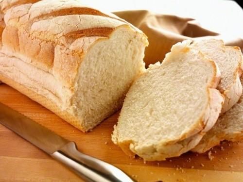 Bổ sung 5 loại thực phẩm này nếu muốn tránh xa ung thư cổ tử cung - ảnh 3