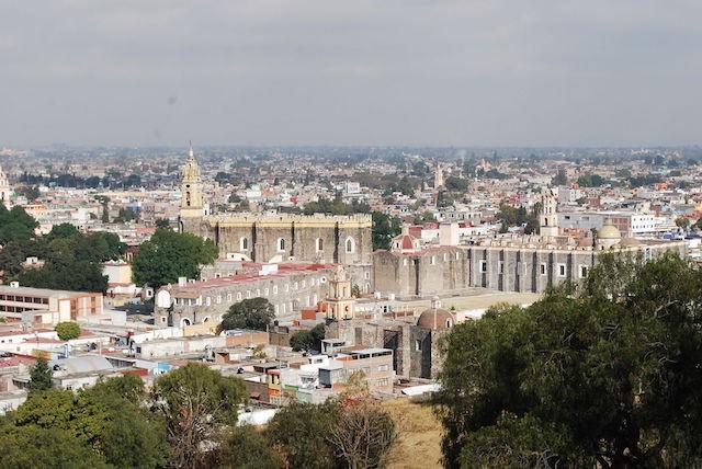 10 thành phố lâu đời nhất thế giới (P2) - ảnh 1