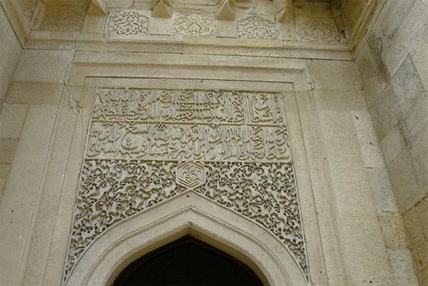 Những lăng mộ chứa nhiều bí ẩn trên thế giới - ảnh 4
