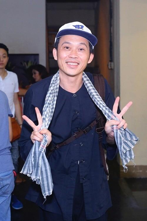 Phi Nhung thảng thốt gặp 'phiên bản lỗi' ở show Mạnh Quỳnh - ảnh 6