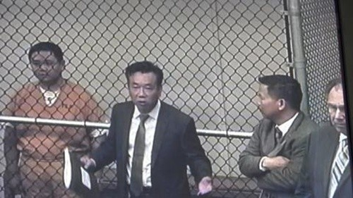 Công tố viên đã có đủ bằng chứng buộc tội Minh Béo. - ảnh 2