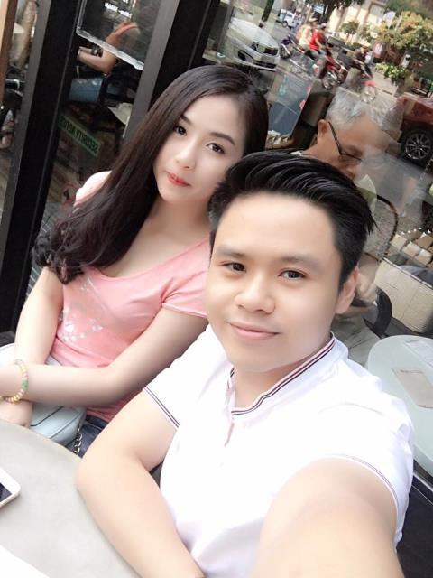 Phan Thành 'quẩy tưng bừng' thân thiết bên gái lạ trong đêm - ảnh 5