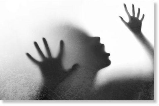 Lạm dụng tình dục trẻ em và những điều cha mẹ cần phải biết - ảnh 1