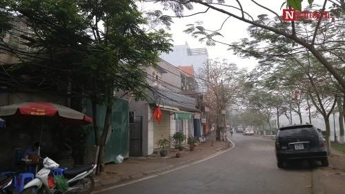 Con đường mang tên Trịnh Công Sơn giữa lòng Hà Nội - ảnh 2