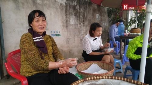 Con đường mang tên Trịnh Công Sơn giữa lòng Hà Nội - ảnh 7