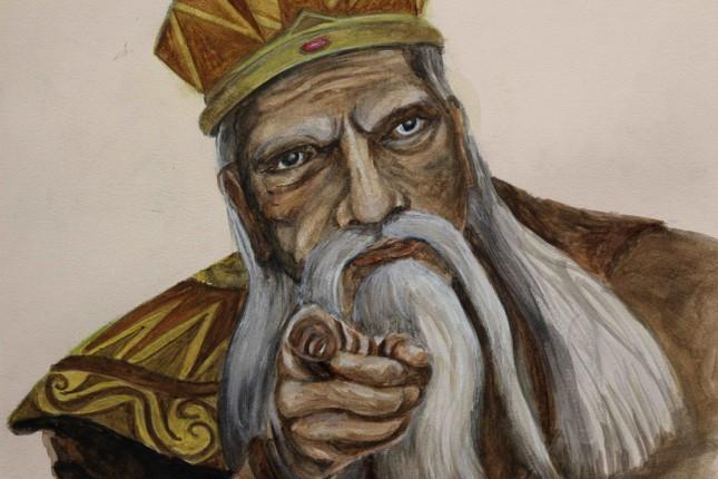 5 lý do vua Hùng không muốn tổ chức giỗ từ năm sau - ảnh 1