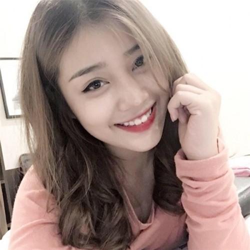 Hé lộ 'tình mới' Phan Thành giàu có, xinh đẹp không thua kém Midu - ảnh 5