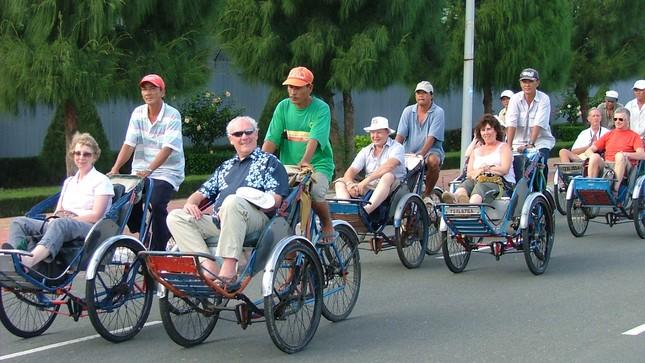 Làm sao rút ngắn khoảng cách du lịch Việt Nam với các nước? - ảnh 2