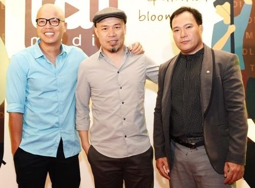 Nhạc sĩ Việt Anh lên tiếng vụ Ngọc Trinh 'lấn sân' làm ca sĩ - ảnh 2