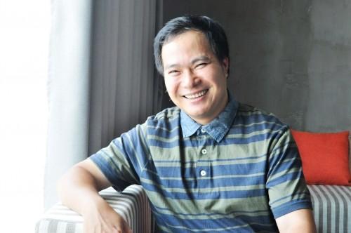 Nhạc sĩ Việt Anh lên tiếng vụ Ngọc Trinh 'lấn sân' làm ca sĩ - ảnh 4