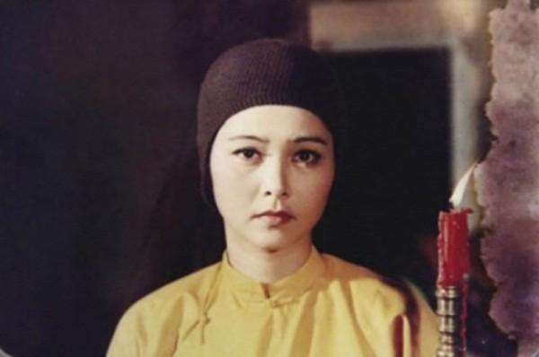 Ngày ấy - bây giờ của ni cô Huyền Trang 'Biệt động Sài Gòn' - ảnh 1