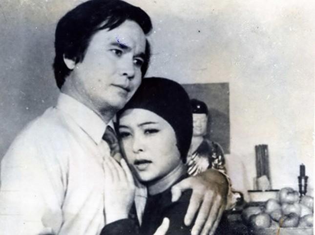 Ngày ấy - bây giờ của ni cô Huyền Trang 'Biệt động Sài Gòn' - ảnh 2