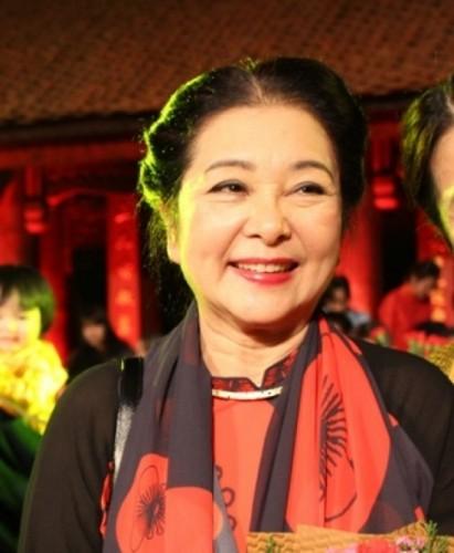 Ngày ấy - bây giờ của ni cô Huyền Trang 'Biệt động Sài Gòn' - ảnh 3