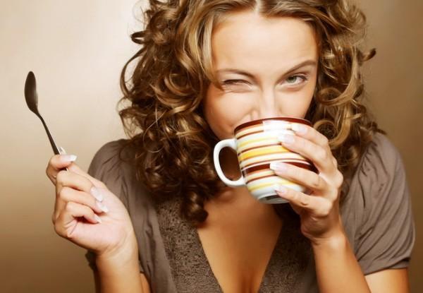 Thói quen vào buổi sáng khiến bạn tăng cân không kiểm soát - ảnh 1