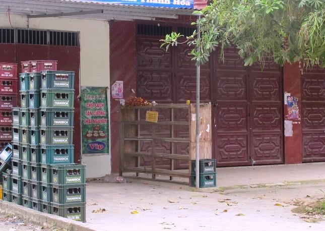 Vỡ hụi ở Thanh Hóa, 175 người mất hàng chục tỷ đồng - ảnh 1