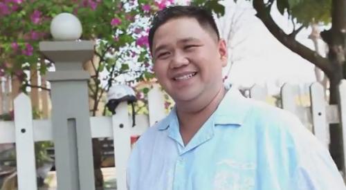 Vụ Minh Béo bị bắt: Việc đi tù là chuyện bình thường ở Mỹ - ảnh 2