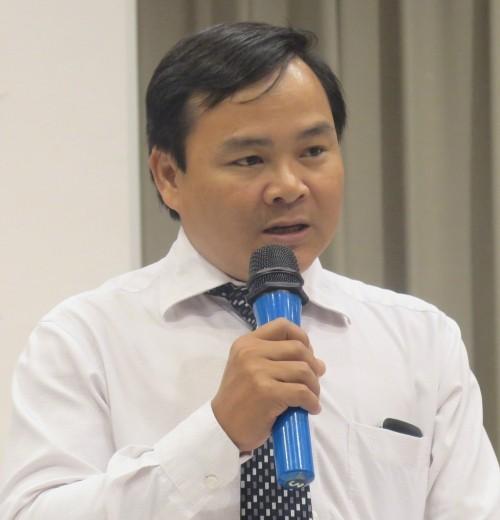 Vụ Minh Béo bị bắt: Việc đi tù là chuyện bình thường ở Mỹ - ảnh 1